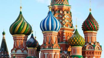 Russian Kremlin, russia