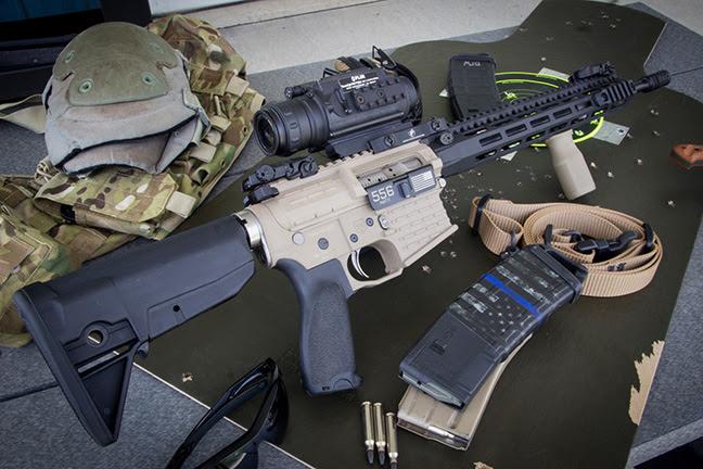 Top 10 Punto Medio Noticias | Robar Guns Facebook