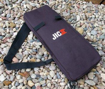 Mossberg JIC II soft case