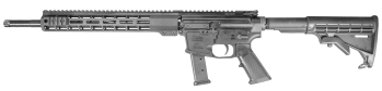 Windham Weaponry 9mm Carbine