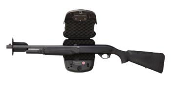 Hornady RapidSafe long gun