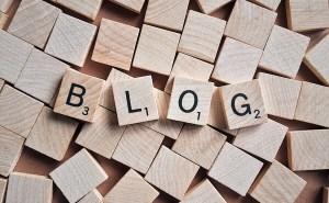 ブログサービスアクセス数ランキング