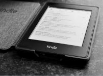 Kindleを安く手に入れる方法や保証サービスまとめ