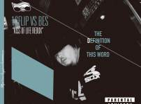 BES復活作!「The Definition of This Word」
