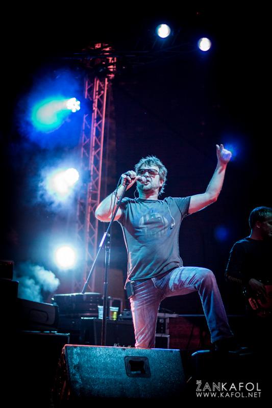 Mi2 na Gora Rocka 2012