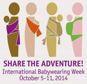 share the adventure