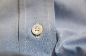shirt-button