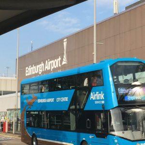 ed-airport