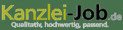 Blog | kanzlei.jobs