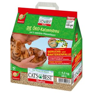 Cats-Best-Oeko-Plus