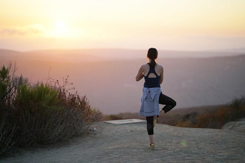 迷走したくない起業女子のための「起業初期3ヶ条」とは?