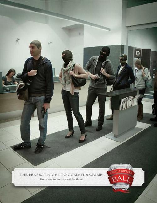 Print Ads-44