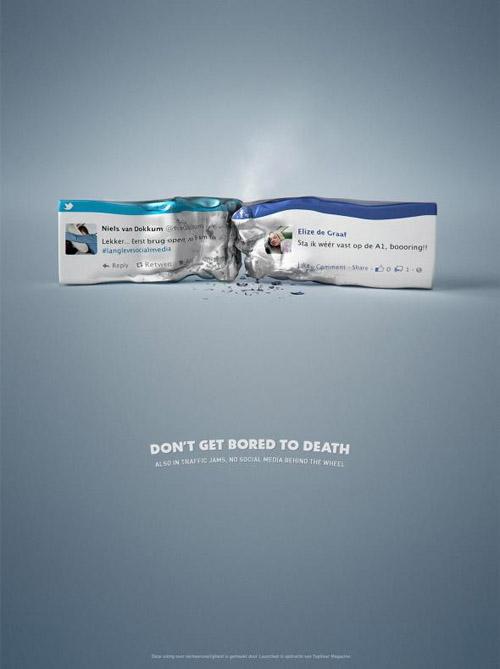 Print Ads-5