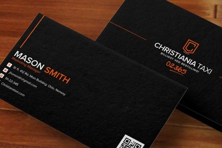 Business Cards Designs     12 Awesome Business Cards for Designers     Business Cards Designs     12 Awesome Business Cards for Designers