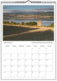 2017-calendar-screen-shots_10_