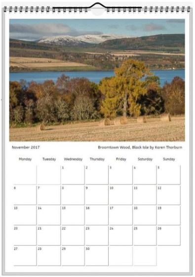 2017-calendar-screen-shots_12_