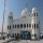 How to Travel to Kartarpur Sahib via Kartarpur Corridor (Full Guide)