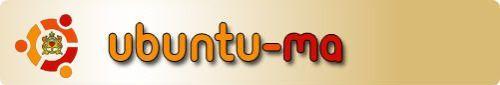 Ubuntu-ma