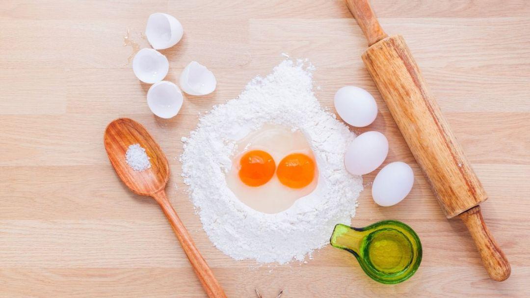 Tips Menjalankan Bisnis Kuliner Agar Tetap Untung di Tengah Pandemi