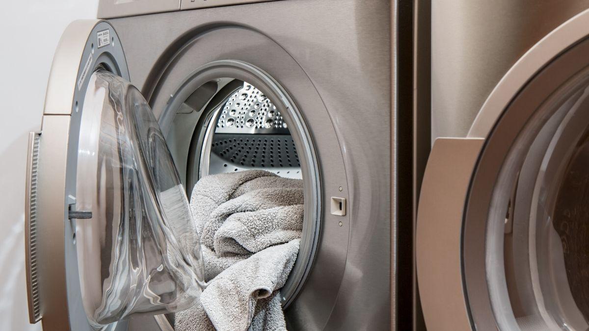 4 Media Promosi yang Tepat untuk Bisnis Laundry Kiloan