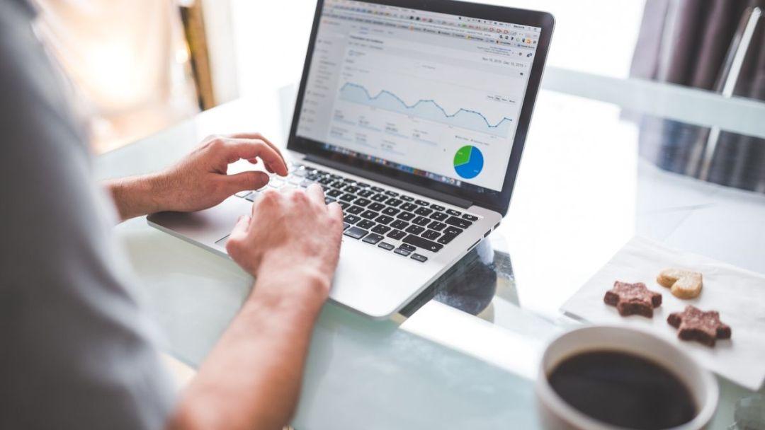 4 Tugas Marketing dalam Mendukung Bisnis Maju & Berkembang
