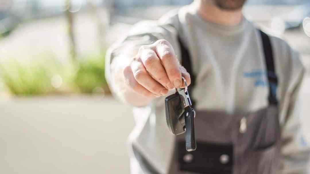 6 Cara Memulai Bisnis Sewa Mobil dengan Mudah & Aman