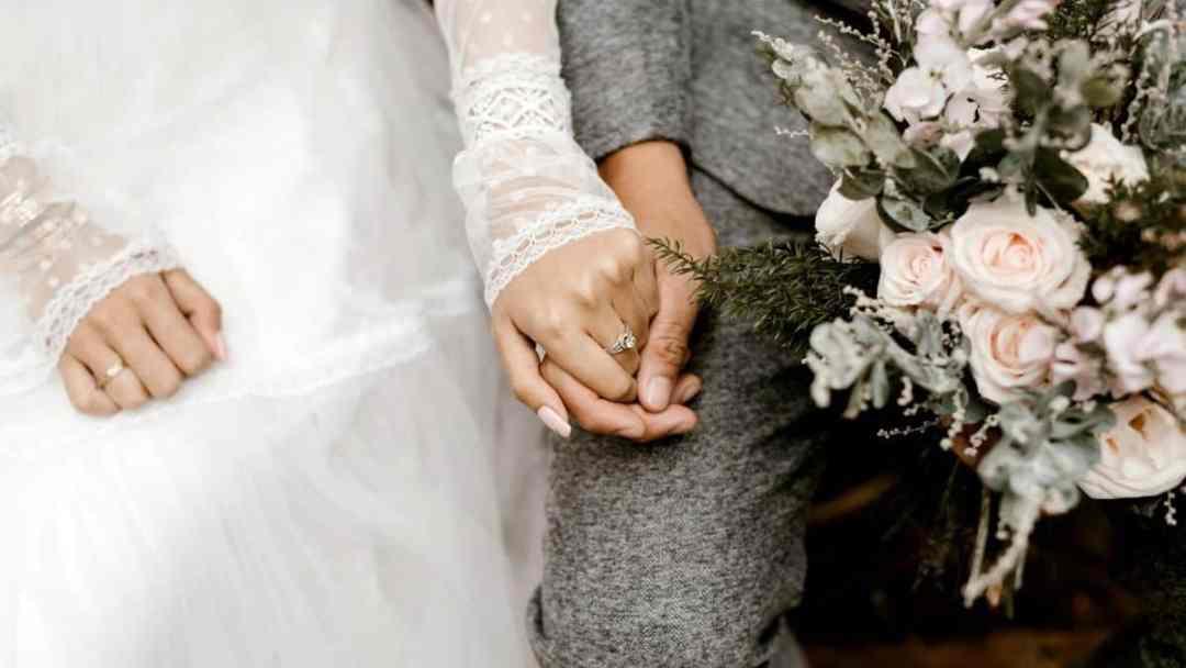 7 Perlengkapan yang Harus Dipersiapkan Ketika Memulai Bisnis Wedding Organizer