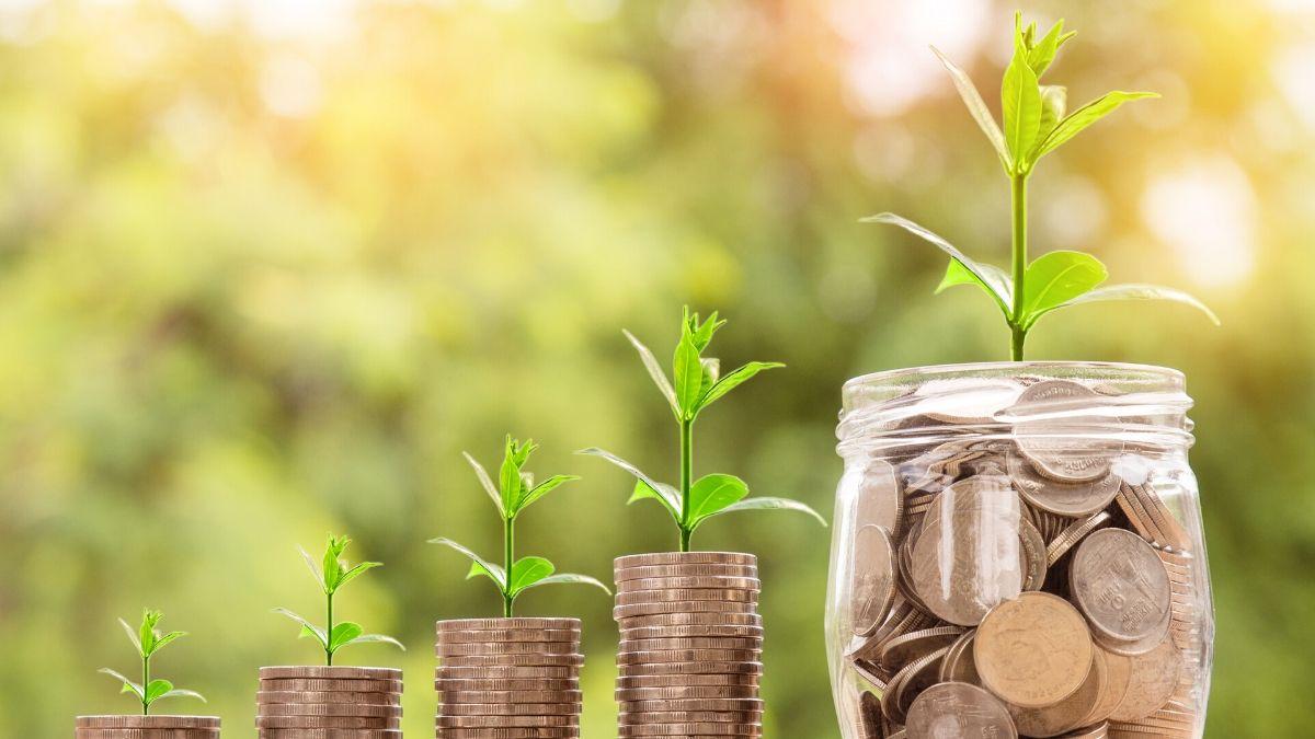 7 Cara Mendapatkan Pinjaman Modal Usaha dengan Mudah