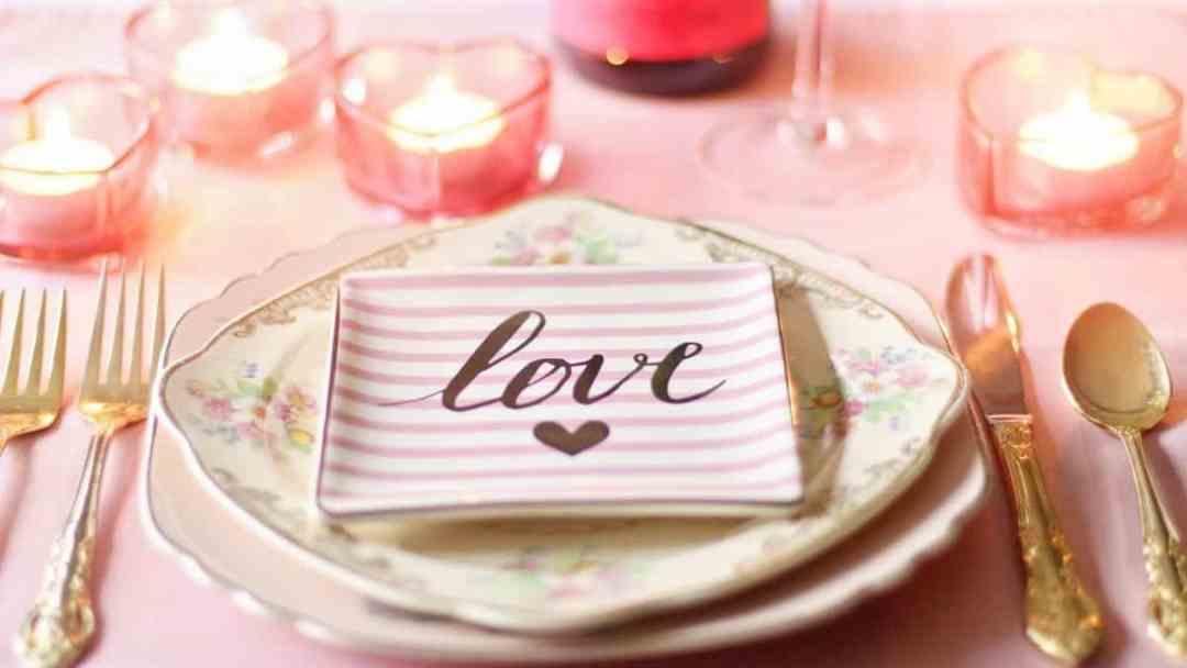 6 Strategi Bisnis Valentine yang Memberikan Keuntungan Maksimal