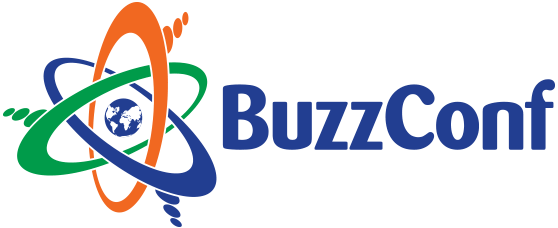 BuzzConf 2015 – Emerging technology festival