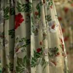 Выставка «Винтаж. Истории моды». Стенд «Танцплощадка»