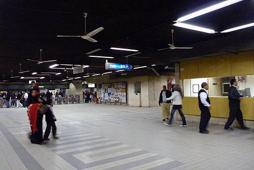 cairo_metro-03