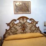 Hotel Nuovo Teson 2*, Венеция
