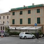 Hotel Dell'Orto в Кьявари