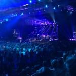 Концерт Земфиры в ГЦКЗ «Россия» (Москва, Лужники) 14 декабря 2013 г.