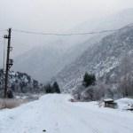Сколько стоит такси в Киргизии