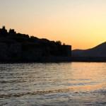 Святой Стефан — элитный отель на паузе