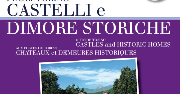 Castelli e dimore storiche