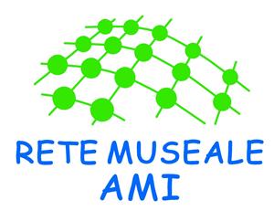 La Rete Museale dell'AMI