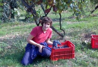 Le Masche: un vino di qualità dalla terra delle streghe