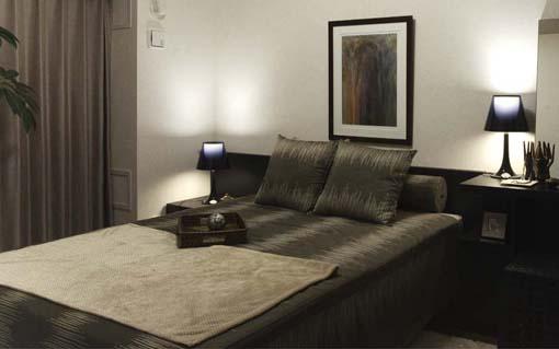 fauntain-bedroom.jpg