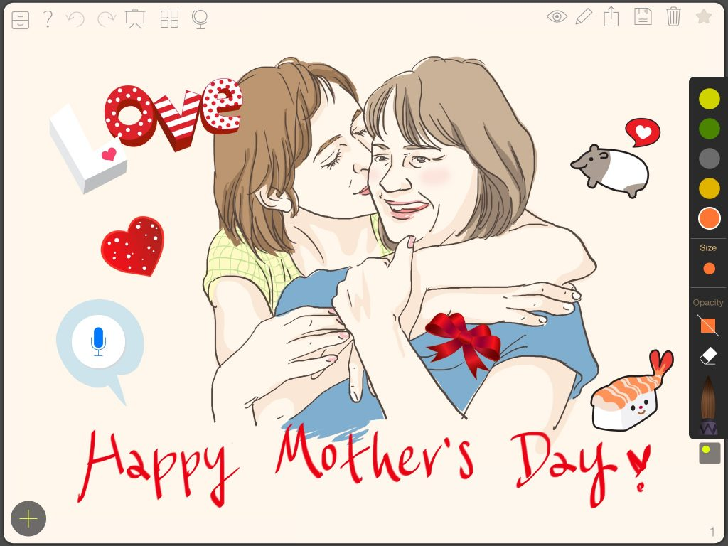 Mother's Day_02