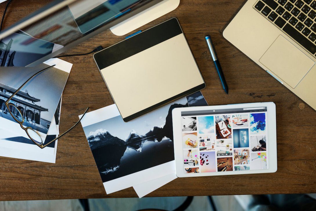featured image creative tools