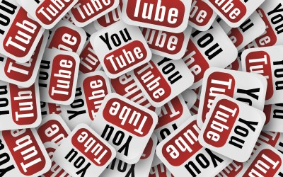 Youtube Video Key Moments:  How Timestamps help boost your marketing engagement