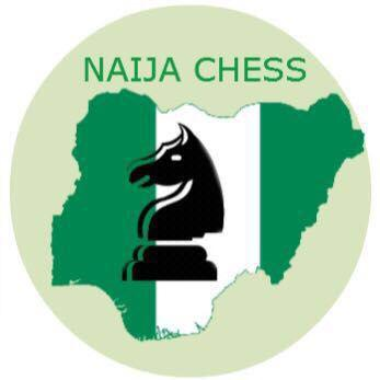 Titled Chess Players in Nigeria