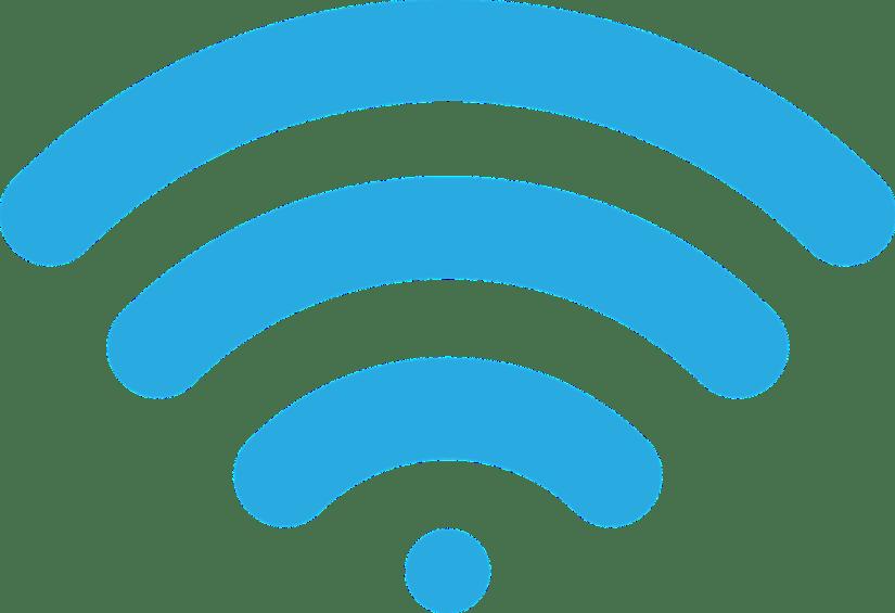 wireless signal 1119306 1280