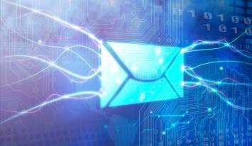 wordpress newsletter email marketing