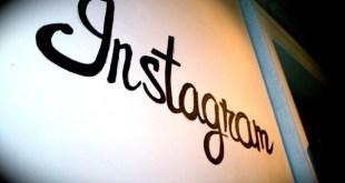 instagram social media marketing