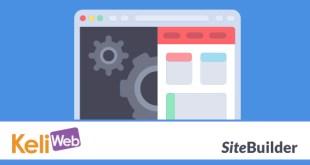 hosting sitebuilder costruire sito web