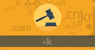 domini web nuove regole intestazione gtld